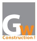 GW Construction Corp.
