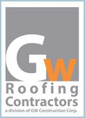 logo-gw-roofing